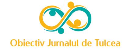 Obiectiv Jurnalul de Tulcea – Citeste ce vrei sa afli